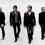 Bon Jovi auf deiner Hochzeit