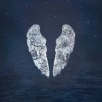 Coldplay – Ghost Stories (Parlophone/2014)