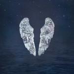 Coldplay – Ghost Stories (Parlophone/2014)