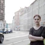 """""""Fotografie ist ein Mittel der Selbsttherapie"""" — Resa Rot im Interview"""