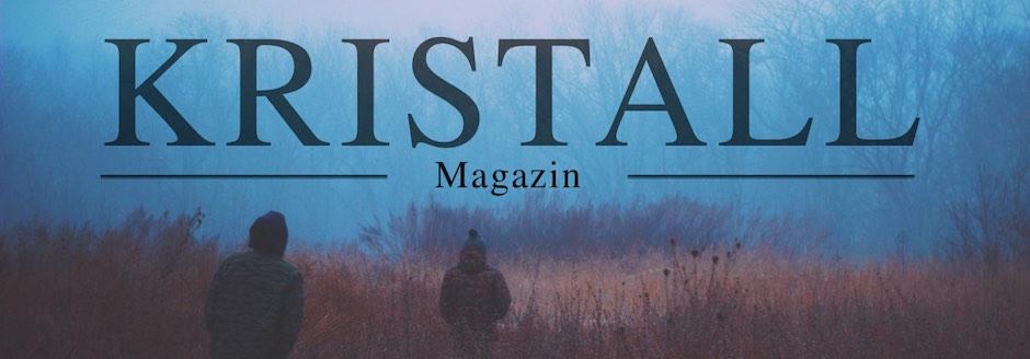 Kristall Magazin