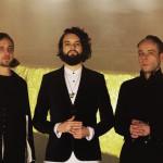 Atlas Bird: Erste Single und Live-Termine